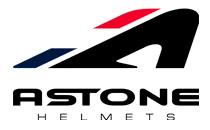 astone_logo_advise