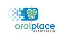 cliente_oralplace